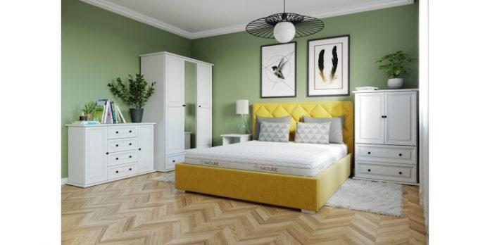 łóżko do sprzątania jakie wybrać
